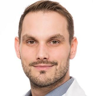 Wahlarztordination  Dr. Stayner